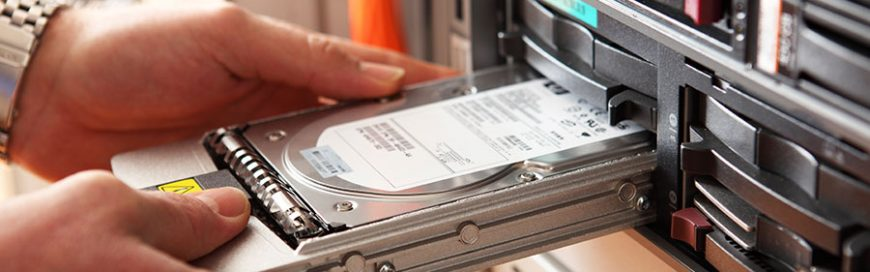 4 Hardware Devices You Should Replace Rather than Repair